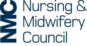 Registered nurse - Nursing and Midwifery Council