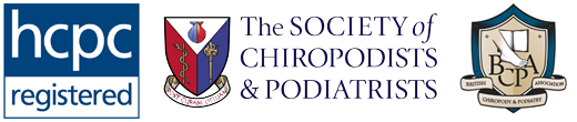 society-of-chiropodist---hcpc