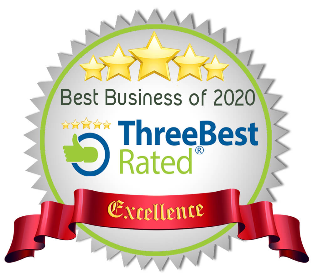 three of the best 2020 crossgates chiropody
