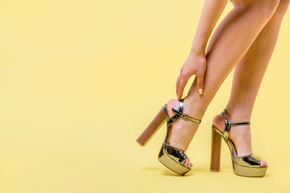 tips-for-wearing-high-heels