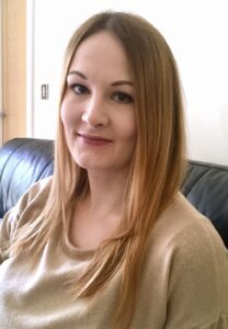 Stephanie Frazer Counselling & Psychotherapy
