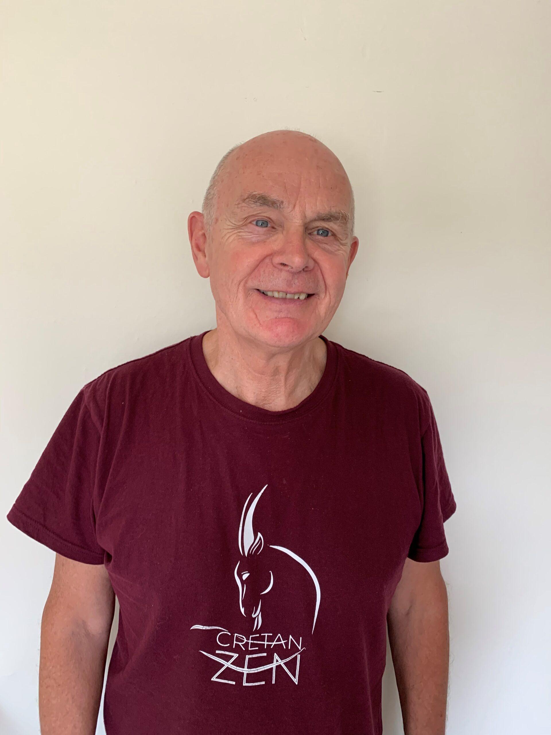 Peter Thai Massage